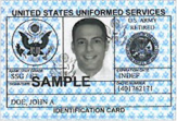 Government ID
